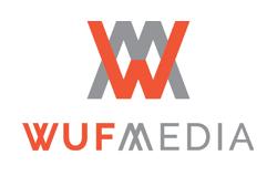 WUF Media